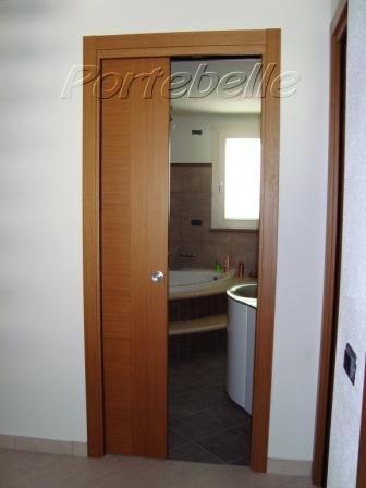 Immagine 1 59 foto porte interne portebelle - Porte interne foto ...